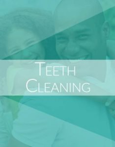 teeth cleaning los angeles