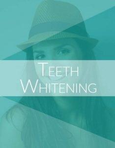 los angeles teeth whitening