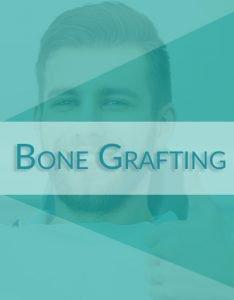 bone grafting los angeles