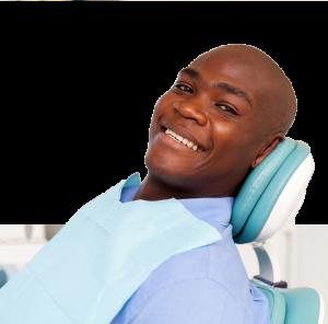 Oral cancer screening los angeles