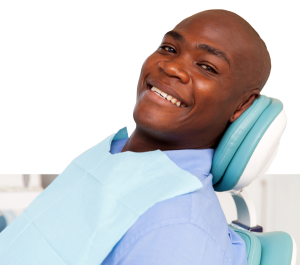 Dr. Paul Campbell – periodontist los angeles