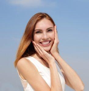 Los angeles periodontist