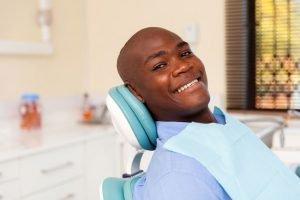 Los angeles periodontist dentist
